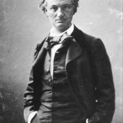 Charles Baudelaire II
