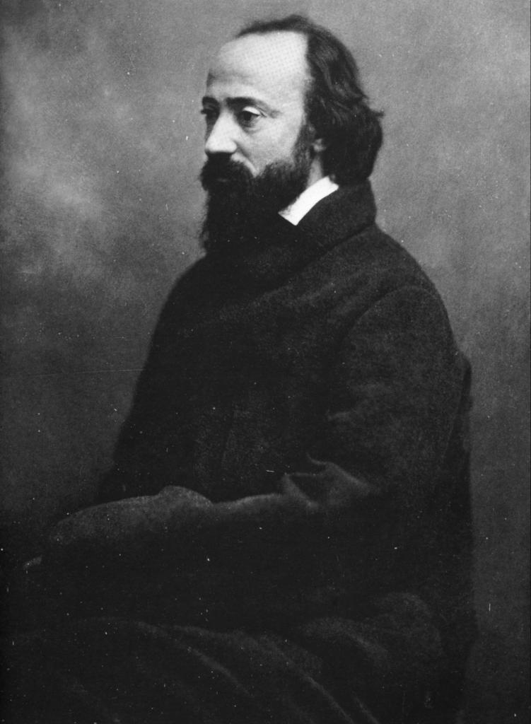 Charles François Daubigny