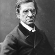 Emile Littré
