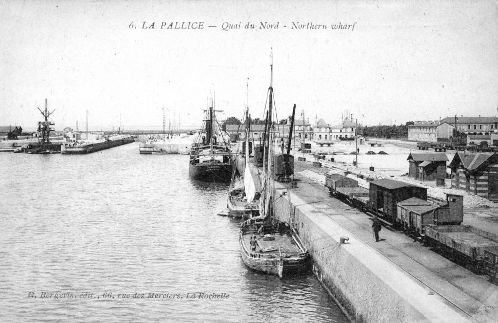 Illustrations La Rochelle (12)