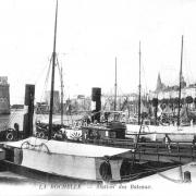 Illustrations La Rochelle (15)