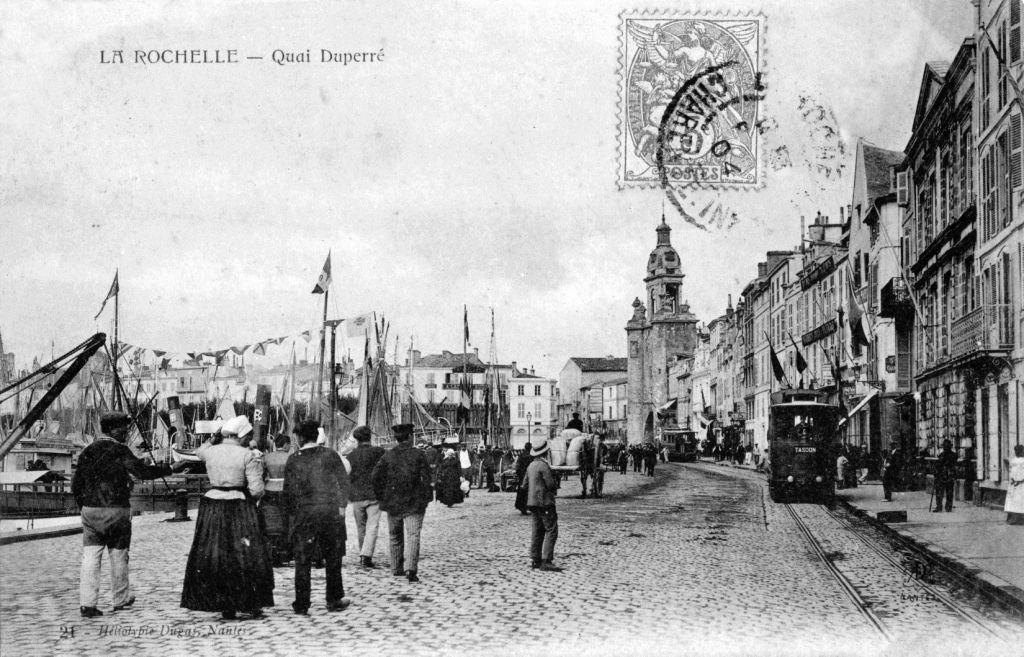 Illustrations La Rochelle (49)