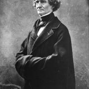 Jacques Berlioz