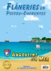 Angoulins 1