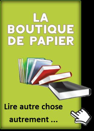 Boutique pap 01
