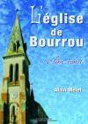 Couv bourrou