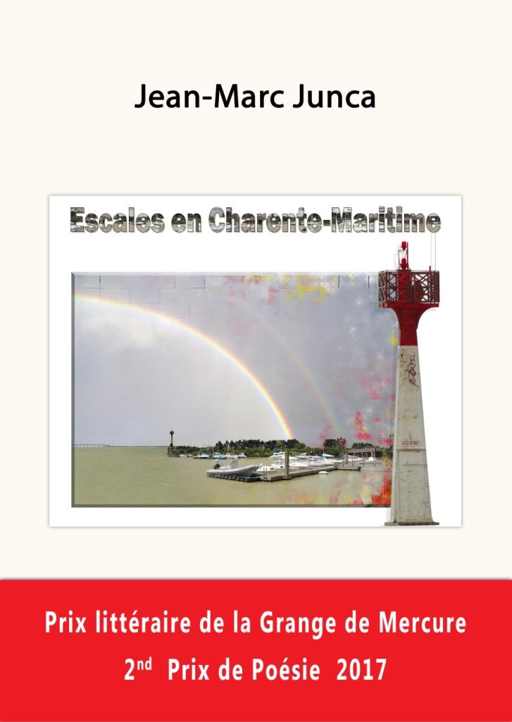 Escales en charente maritime web