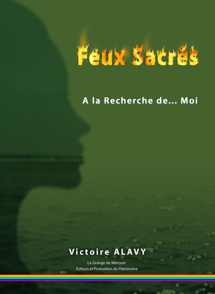 Feux sacres 1er couv tome 2 23 11 2017 1