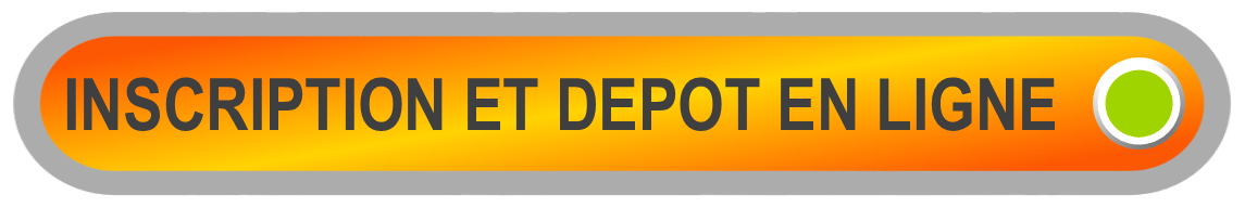 Insc depot