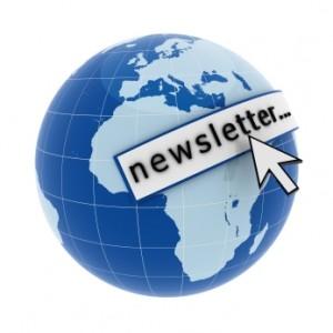 Newsletter lgm