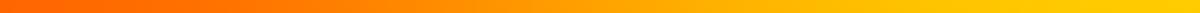 Orange ray 02