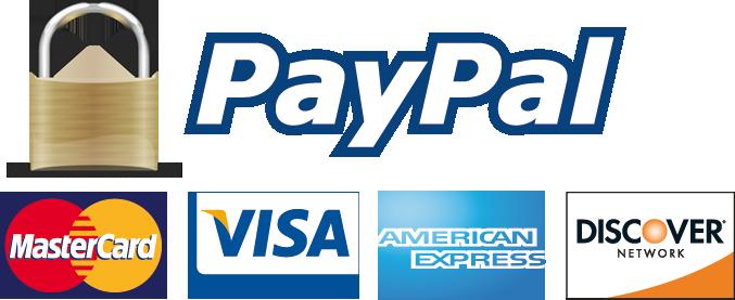 Paypal jpg