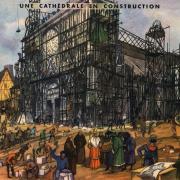 15 une cathedrale en construction