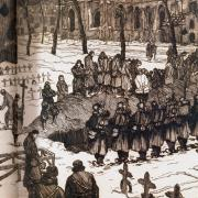 Dessin de soldats 14-18 (103)