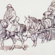 Dessin de soldats 14-18 (114)