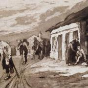 Dessin de soldats 14-18 (117)
