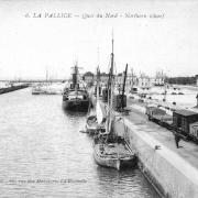 Illustrations La Rochelle (12)