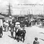Illustrations La Rochelle (13)