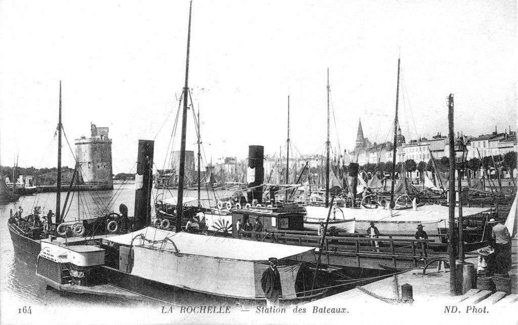 Illustrations La Rochelle (15)
