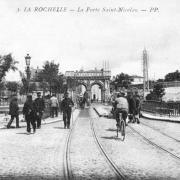 Illustrations La Rochelle (2)