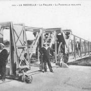 Illustrations La Rochelle (31)