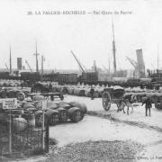 Illustrations La Rochelle (32)