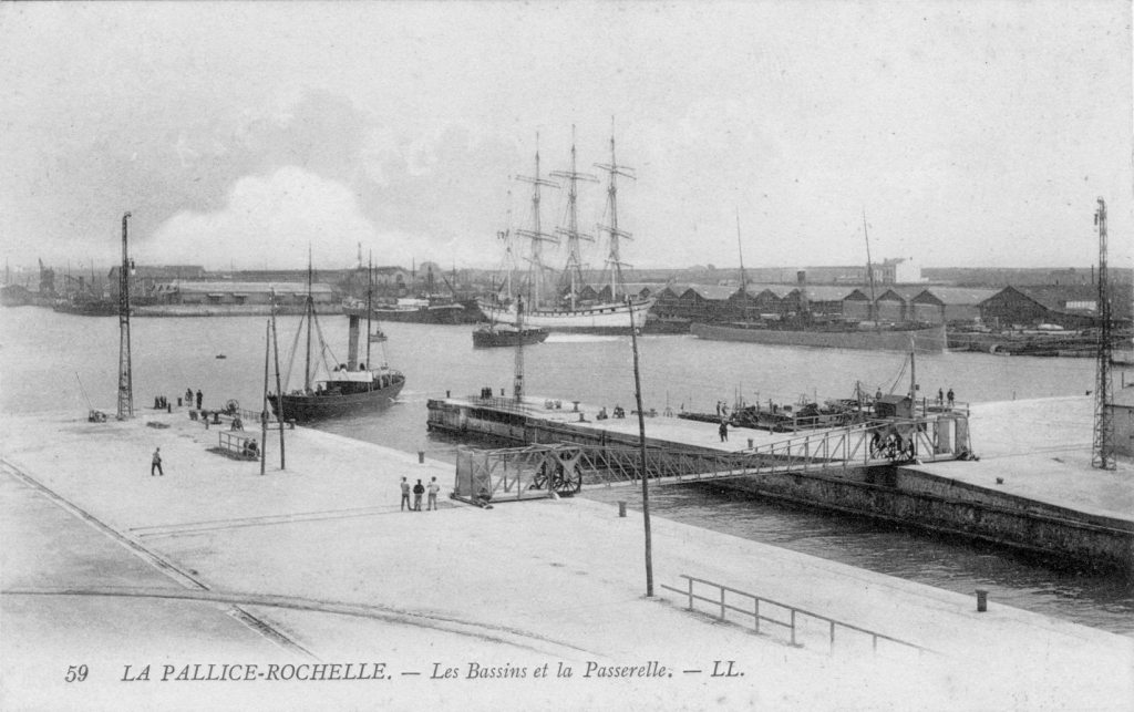 Illustrations La Rochelle (35)