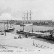 Illustrations La Rochelle (35)