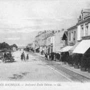 Illustrations La Rochelle (36)