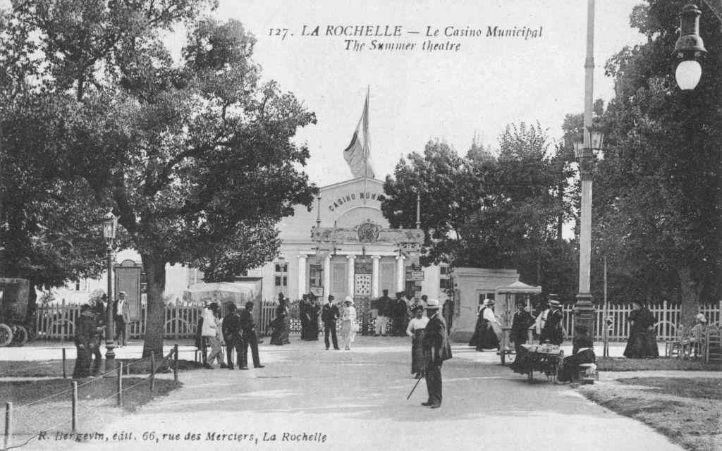 Illustrations La Rochelle (38)