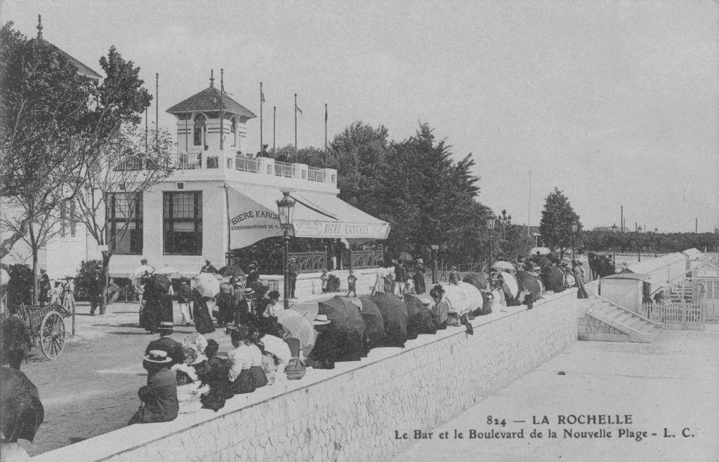 Illustrations La Rochelle (40)