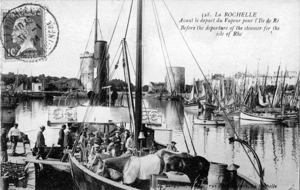 Illustrations La Rochelle (42)