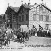 Illustrations La Rochelle (44)