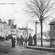 Illustrations La Rochelle (45)