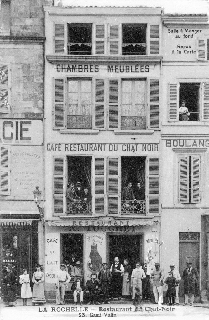 Illustrations La Rochelle (47)