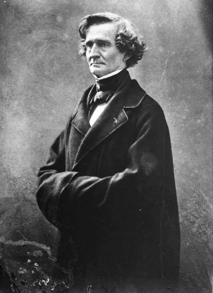 Jacques Berlioz