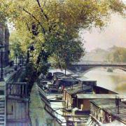 Paris IVe