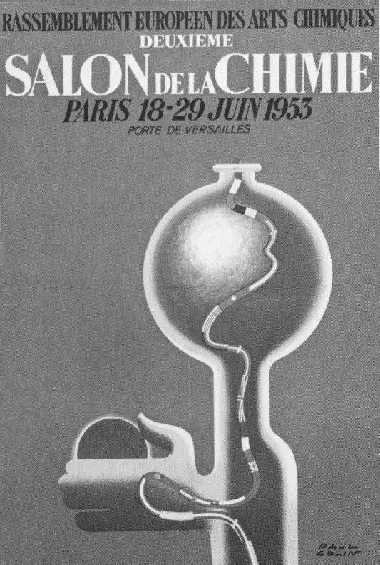 Publicite 1950 1965 11