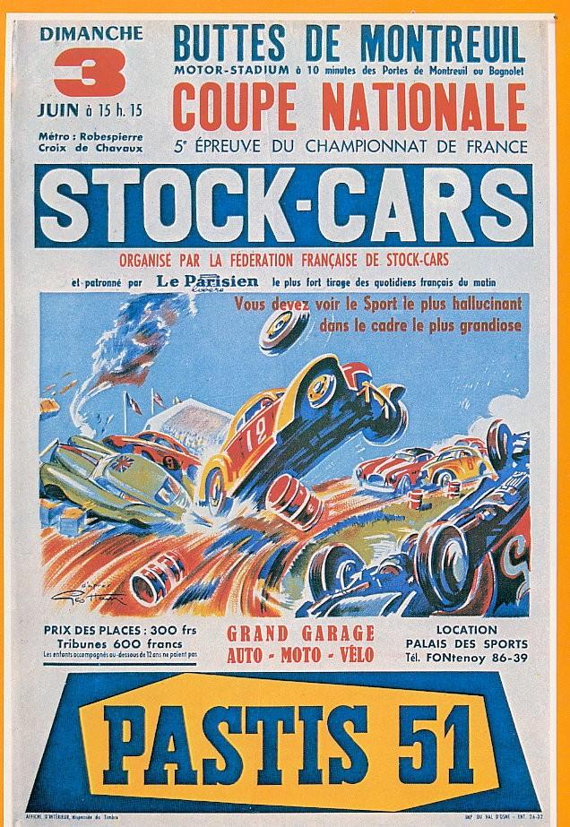 Publicite 1950 1965 12