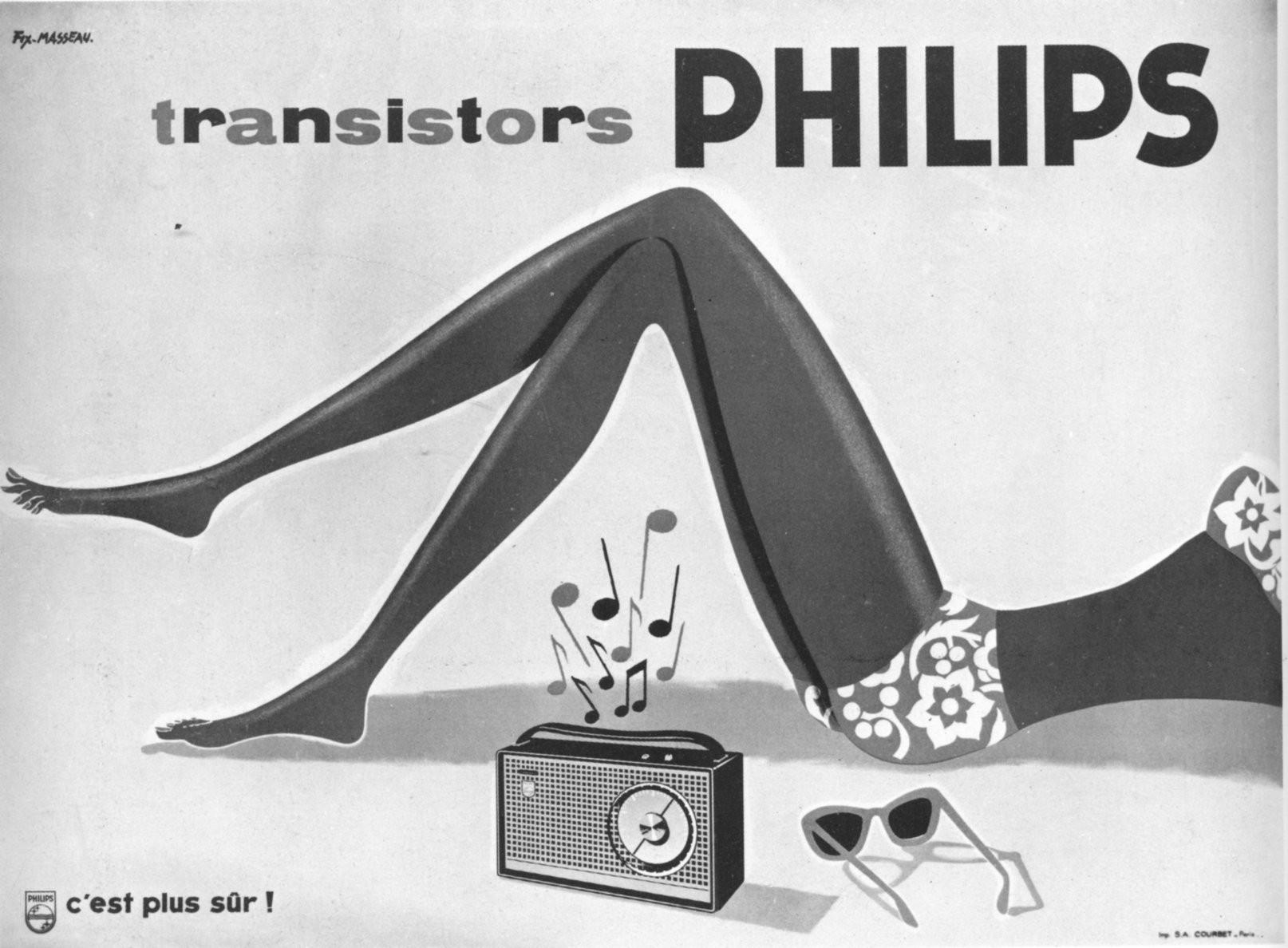 Publicite 1950 1965 13