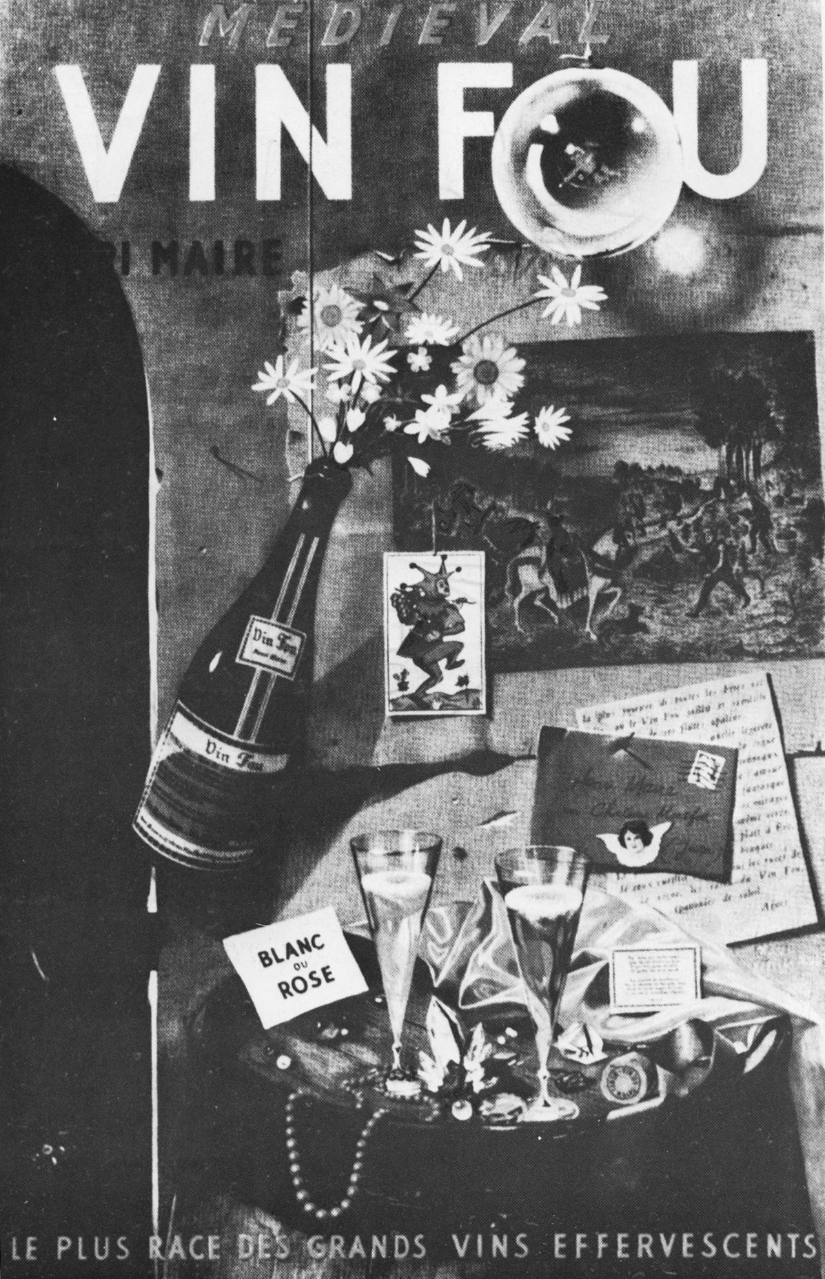 Publicite 1950 1965 14