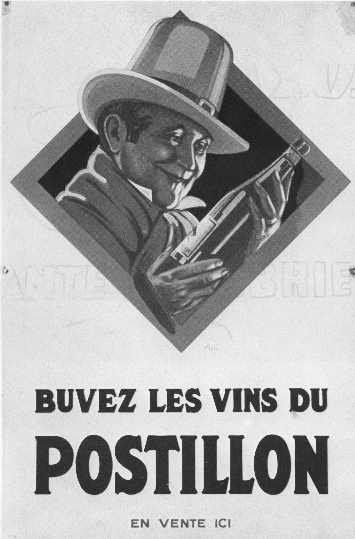 Publicite 1950 1965 15