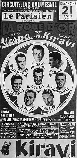 Publicite 1950 1965 21