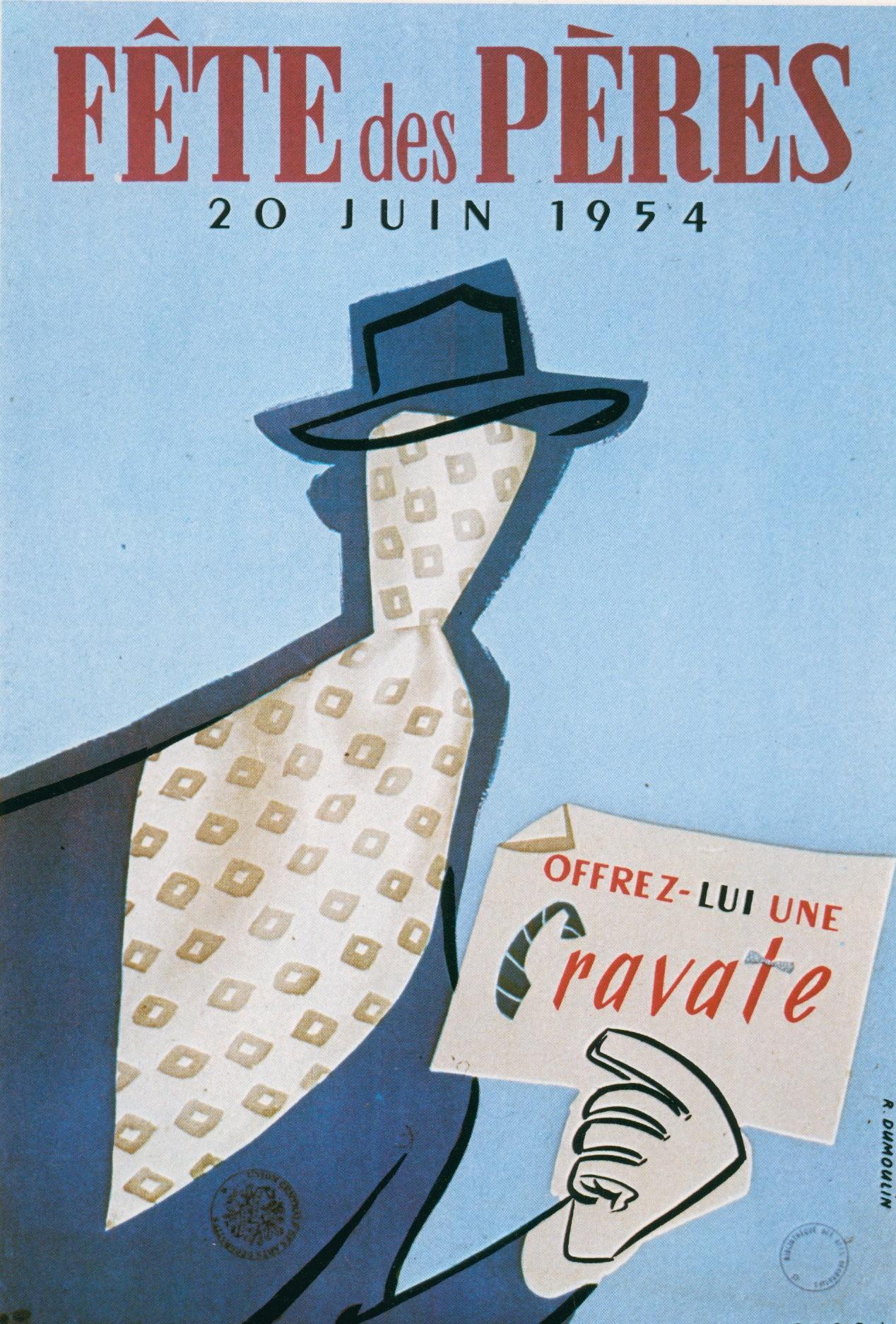 Publicite 1950 1965 22