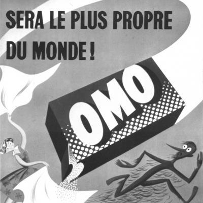 Publicite 1950 1965 28