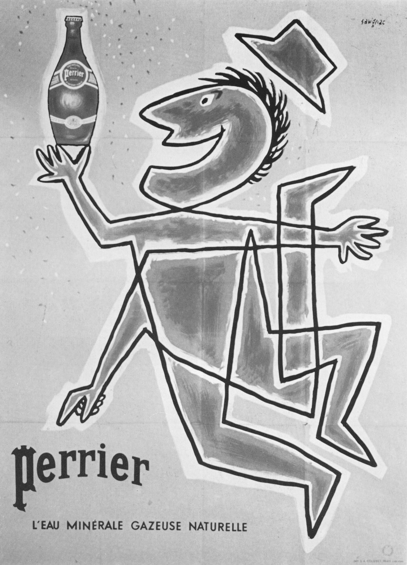 Publicite 1950 1965 29