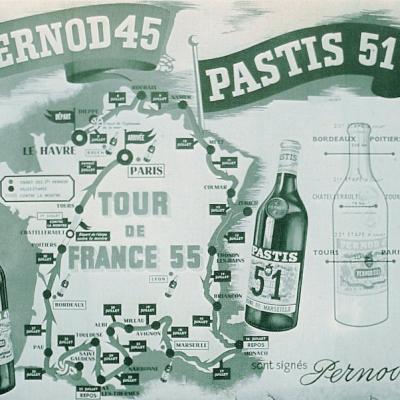 Publicite 1950 1965 31