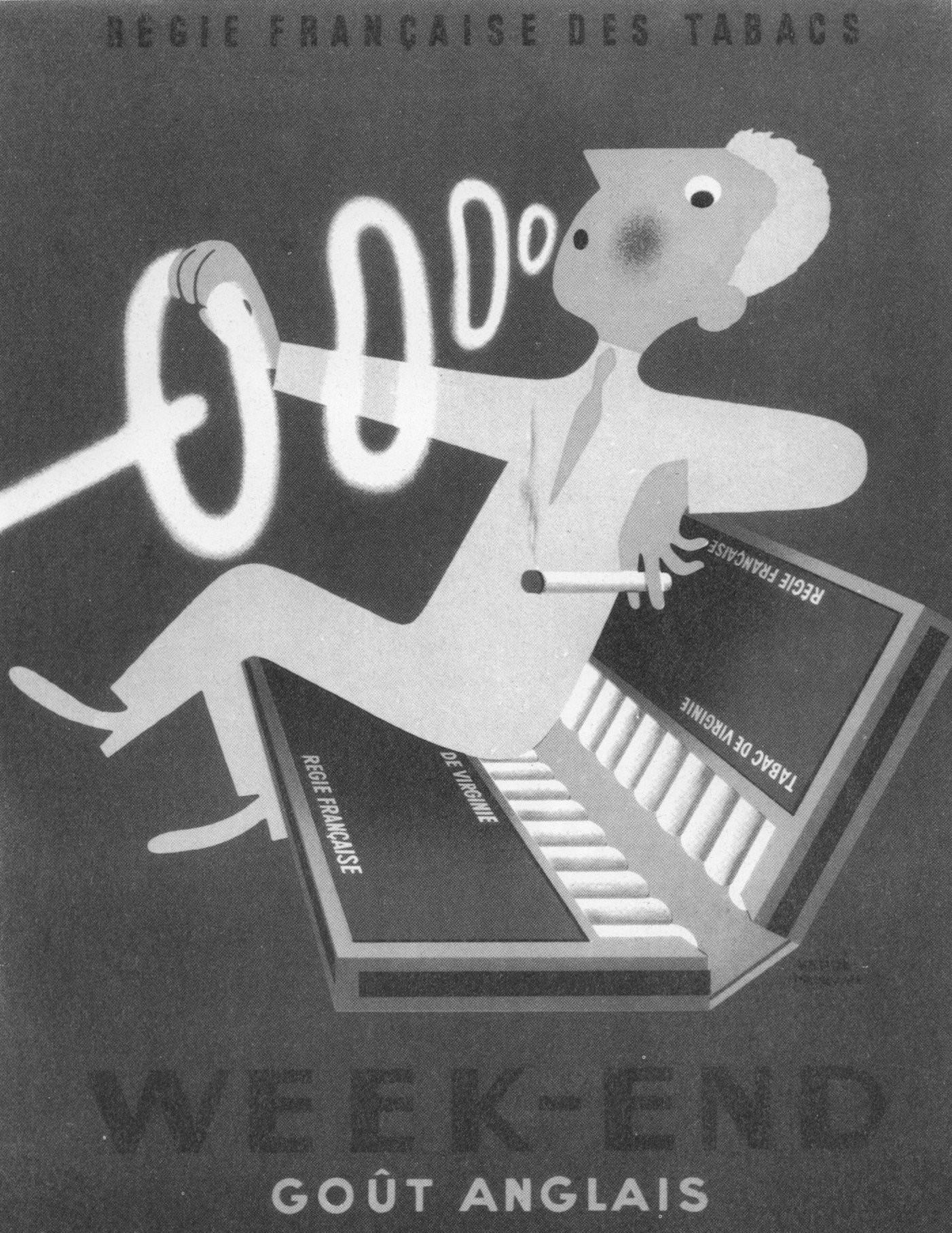Publicite 1950 1965 32