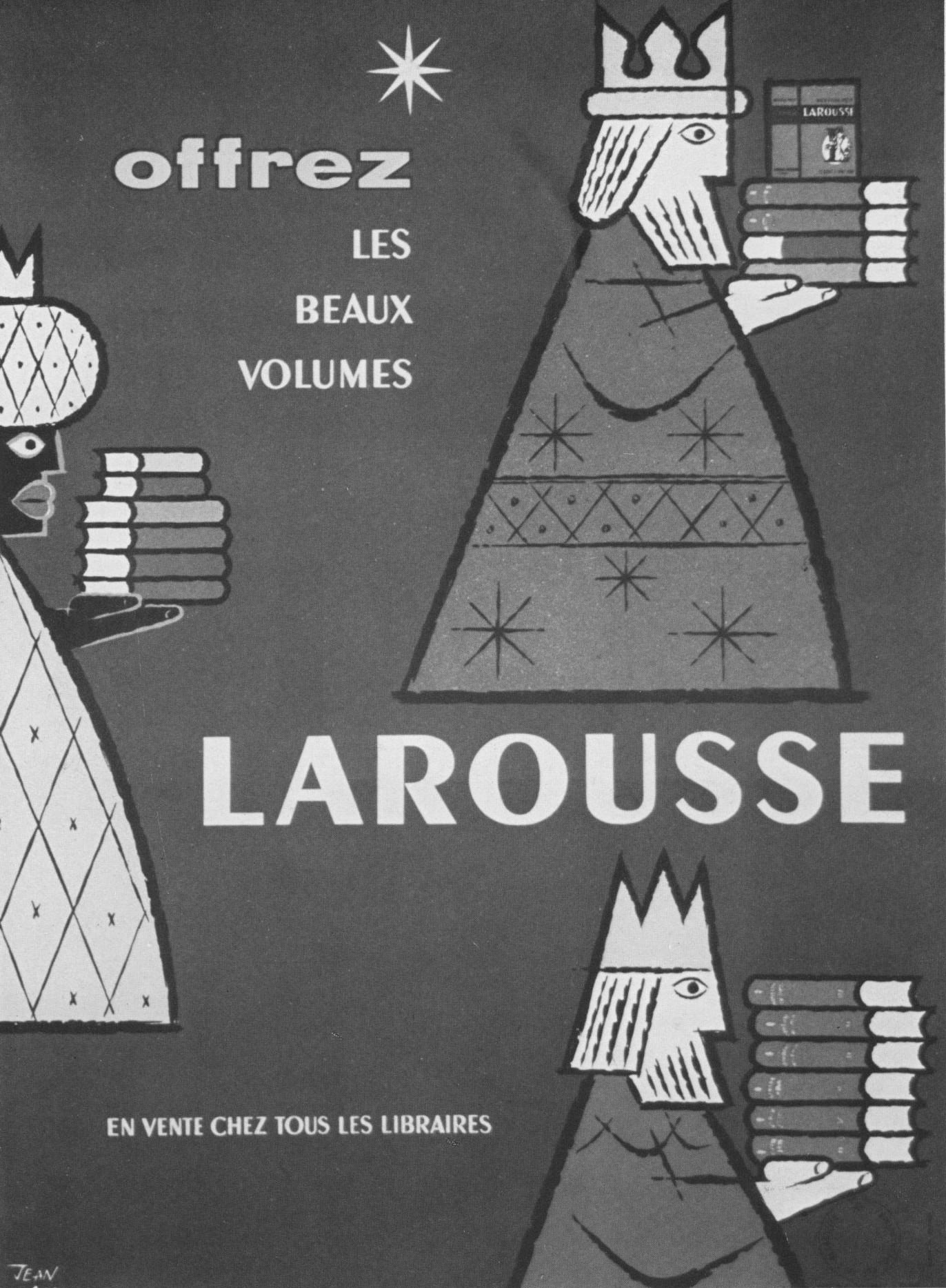 Publicite 1950 1965 36