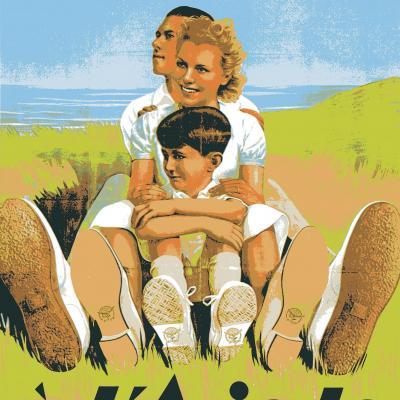 Publicite 1950 1965 4
